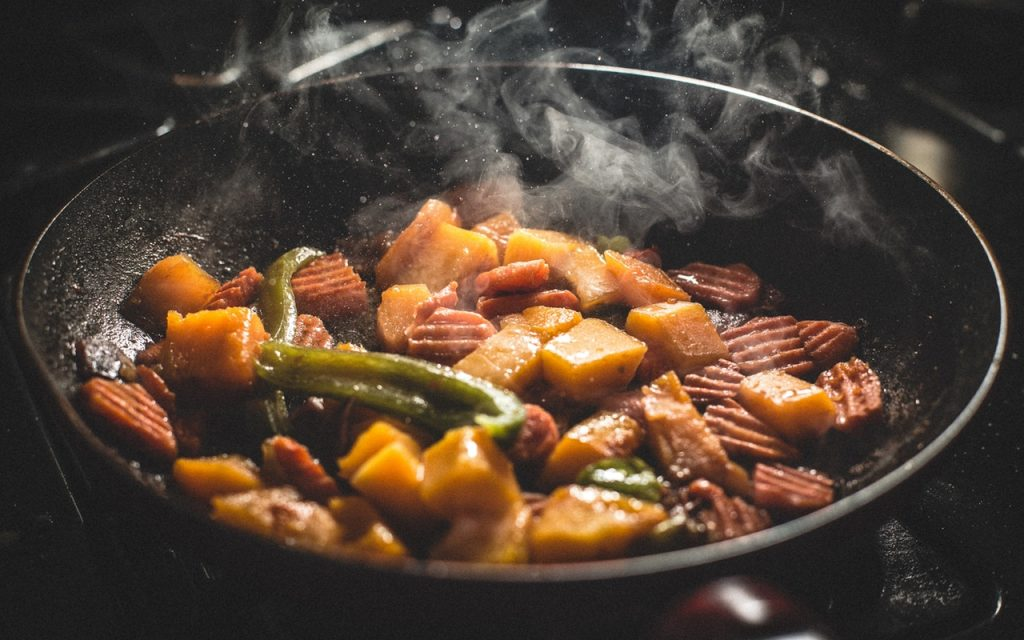 nourriture plats cuisine recette famille amis maison